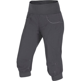 Ocun Noya Shorts Women, magnet